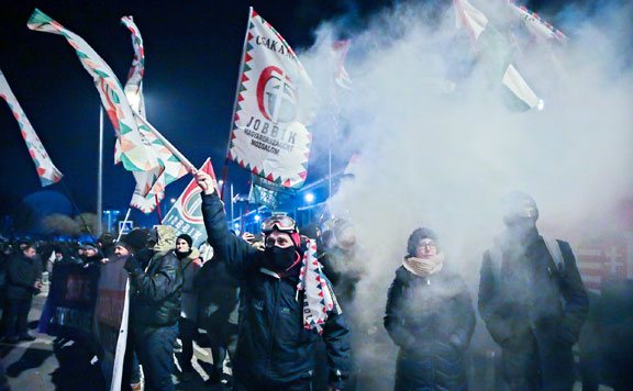 Jobbik 20190122