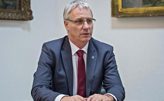 Soltész Miklós 20190204