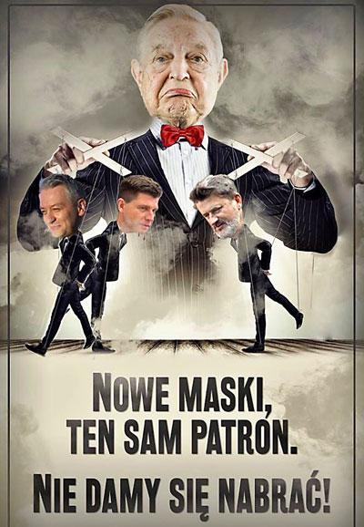 Soros lengyel 20190213