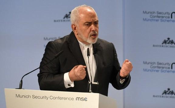 Irán: Teheránnak lehetősége van az urándúsításra