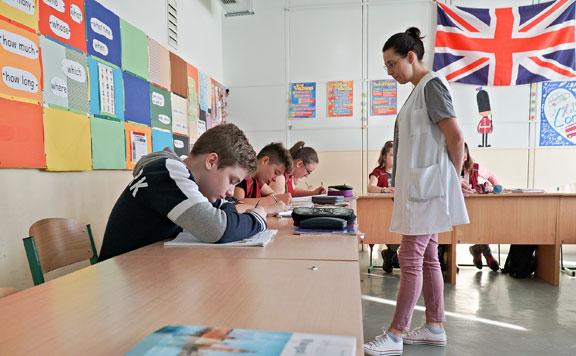 idegennyelv-oktatás 20190220