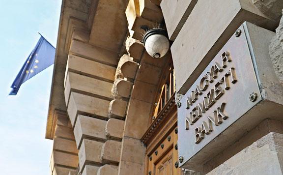Az MNB 81,6 millió forintra bírságolta a Magyar Cetelem Bankot