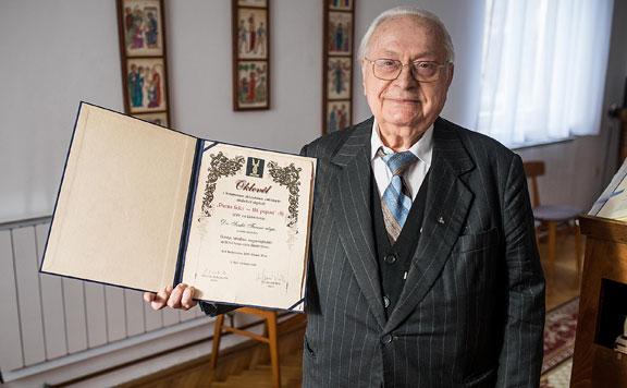 Szabó-Ferenc