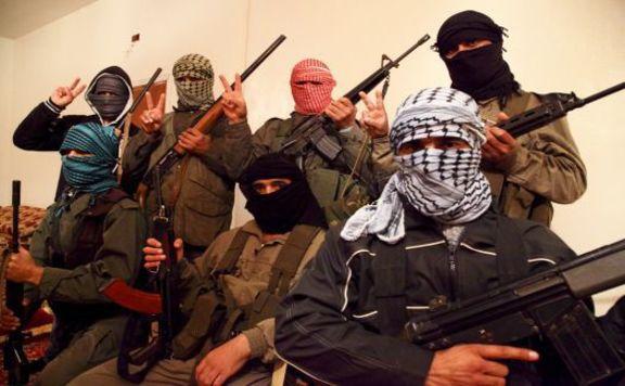 Jóváhagyta a francia parlament a terrorizmusért elítéltek megfigyelését