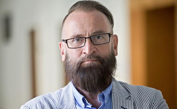 Szájer József 20190307