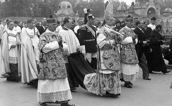 XII-Pius-pápa