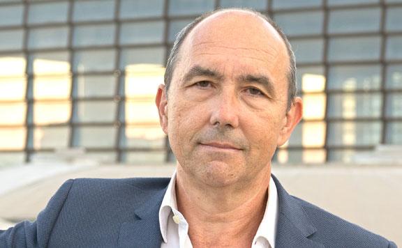 Francisco José Contreras 20190321