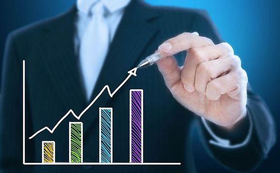 Századvég: Októberben enyhe javulás volt a gazdasági konjunktúraindexekben