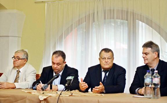 Széles Gábor Zalaszentgrót fórum VÉGLEGES