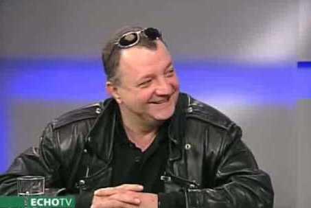 Pesty László